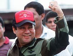 <hr><h2><u>PANAMÁ: PROHIBIDO OLVIDAR</h2></u>